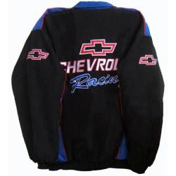 Blouson Chevrolet Racing Team Nascar