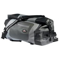 Kushitani étanche Travelbag 40 L Gris