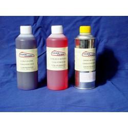 Réparation réservoir Epoxy sealant, 450gr