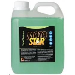 Motostar Total Cleanser 2 liter