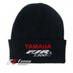 Bonnet Yamaha Fjr 1300 noir