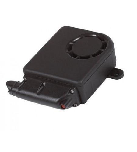 Spyball MF-04 Alarme moto 6527