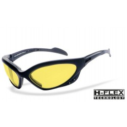 Lunettes Solaires Speed King 2 Xenolite