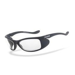 Lunettes Solaires Top Speed Incolore