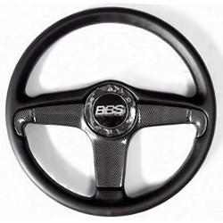Volant BBS 13