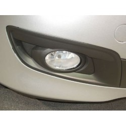 Projecteur anti brouillard blanc Mazda 3