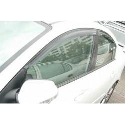 Déflecteurs de portes Mazda 3