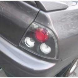 Feux arrières rond Honda Accord