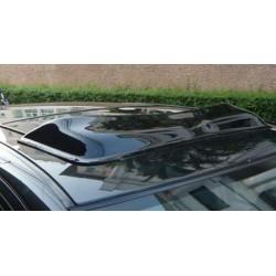 Deflecteur air pour toit ouvrant BMW serie 3 E30