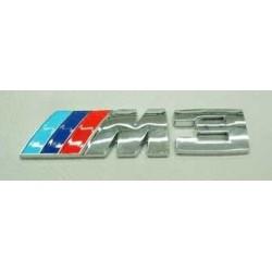Logo M3 BMW E36