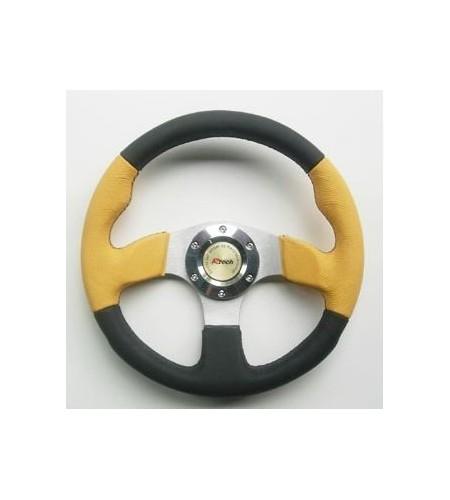 Volant Formula 1