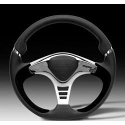 Volant Momo GTR
