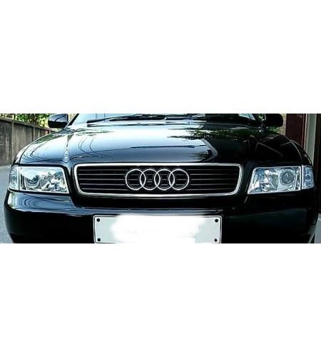 Phare avant lenticulaire Audi A4