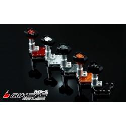 Protection moteur Honda CBR 250