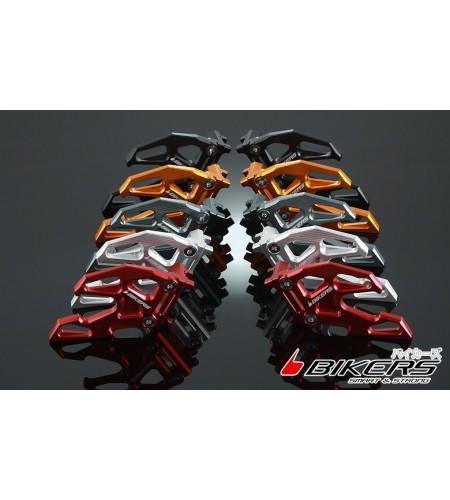 Ajusteur tension de chaine Honda CBR 250