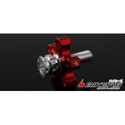 Vis de réglage embrayage Honda CBR 250