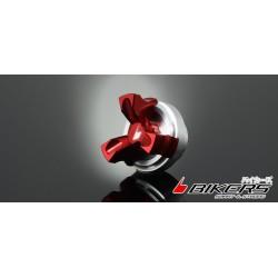 Bouchon huile aluminium Kawasaki Ninja 250