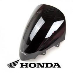 Saute vent pour le scooter Honda PCX 125 Pièce moto d'origine Honda.