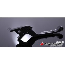 Levier de frein Honda PCX