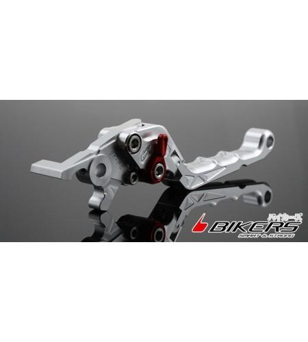 Levier de freins réglables Honda PCX